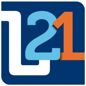Aula Virtual – Logos21